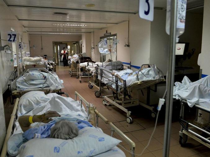 fotohospital-lista-de-espera