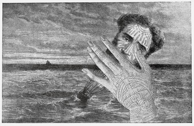 mais-uma-derrota-2-fotomontagem-de-jorge-lima
