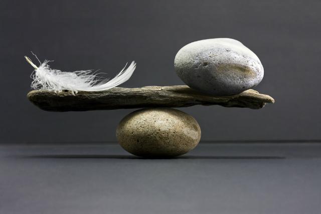 5-lições-do-Guy-Winch-sobre-equilíbrio-emocional